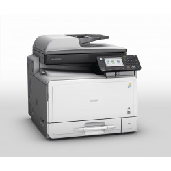 MFP COLOR A4 MP C305SPF