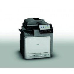 MFP COLOR A4 MP C401SP,  MP...