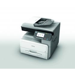 MFP MONO A4 MP 301SP